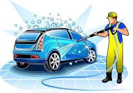 spalatorie auto carwash cluj napoca